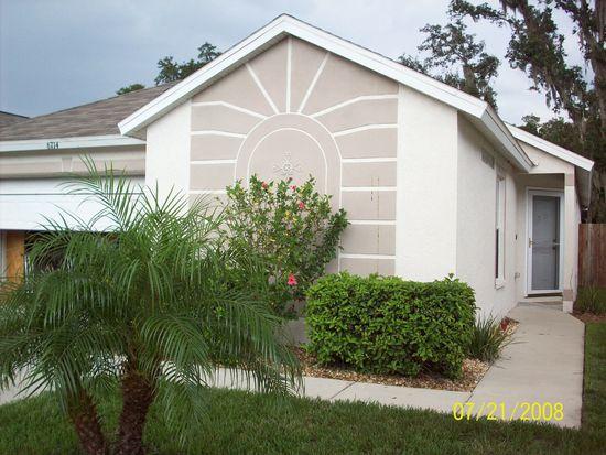 6714 Summer Haven Dr, Riverview, FL 33578