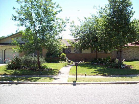 6310 Mckeon Dr, San Antonio, TX 78218