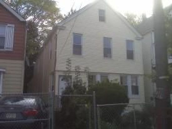 650 S 20th St, Newark, NJ 07103
