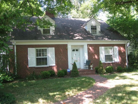 6944 Central Ave, Indianapolis, IN 46220