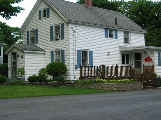 53 Westchester Ave, Pittsfield, MA 01201