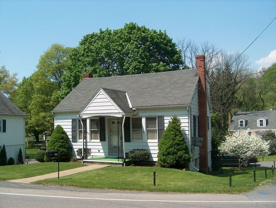 500 Pike St, State College, PA 16801