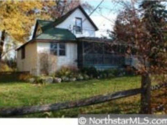 6086 Main St W, Maple Plain, MN 55359