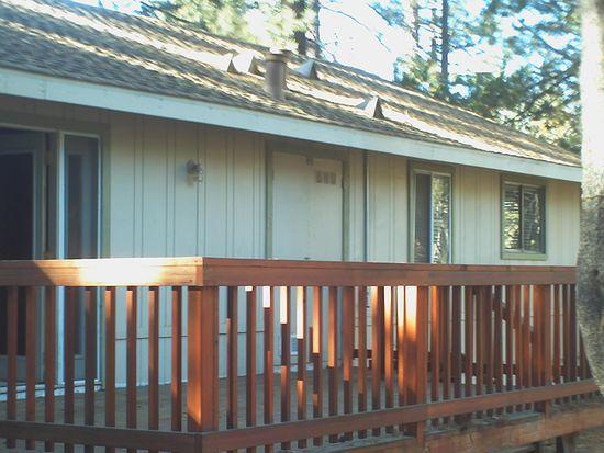 3325 Bruce Dr, South Lake Tahoe, CA 96150