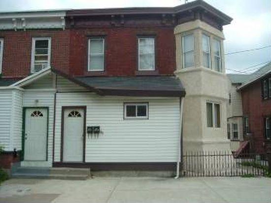 5034 Florence Ave, Philadelphia, PA 19143