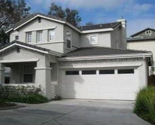 1640 Pala Ranch Cir, San Jose, CA 95133
