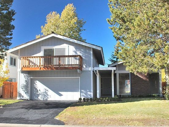 2159 Inverness Dr, South Lake Tahoe, CA 96150