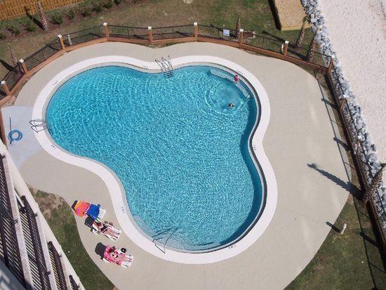 10335 Gulf Beach Hwy UNIT 805, Pensacola, FL 32507