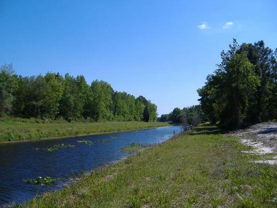 2901 Creek St, Middleburg, FL 32068