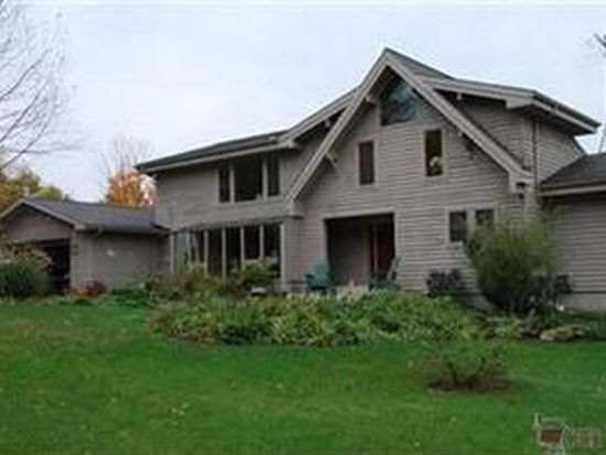 7012 Avon Lake Rd, Spencer, OH 44275
