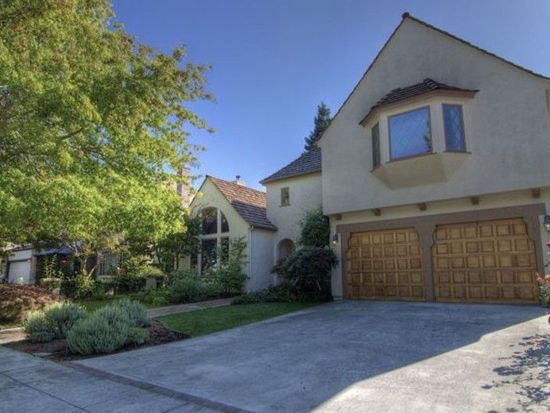 730 Ashby Dr, Palo Alto, CA 94301