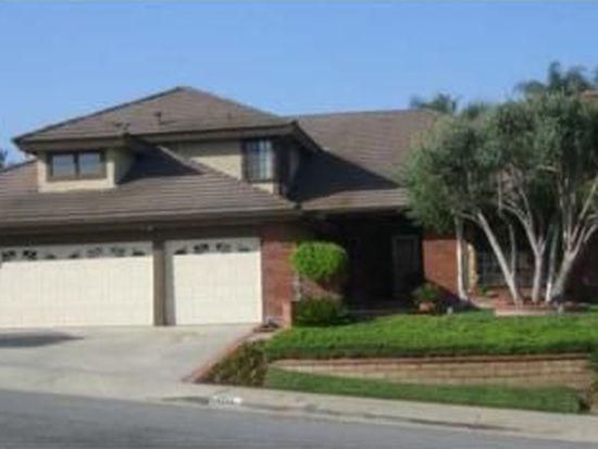 1325 S Lemon Ave, Walnut, CA 91789