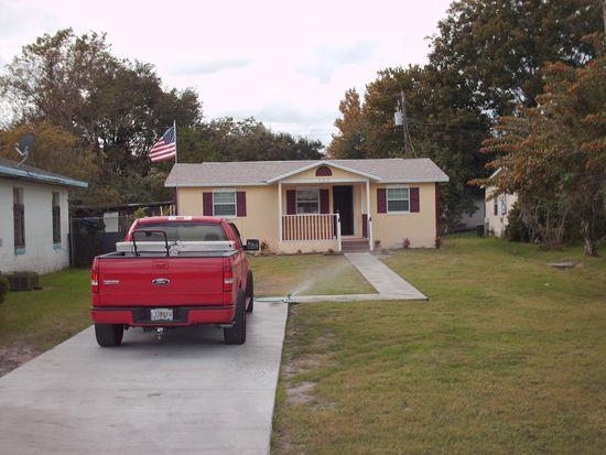 502 Dunbar Ave, Winter Garden, FL 34787