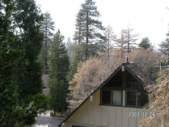 209 Massive Rd, Lake Arrowhead, CA 92352