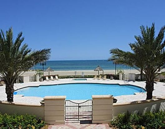 7612 Fisher Island Dr, Miami, FL 33109