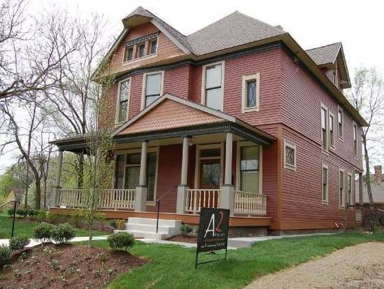 1906 N Alabama St, Indianapolis, IN 46202