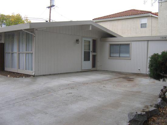 10282 Menhart Ln, Cupertino, CA 95014