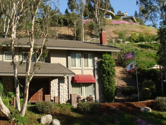 15644 Youngwood Dr, Whittier, CA 90603