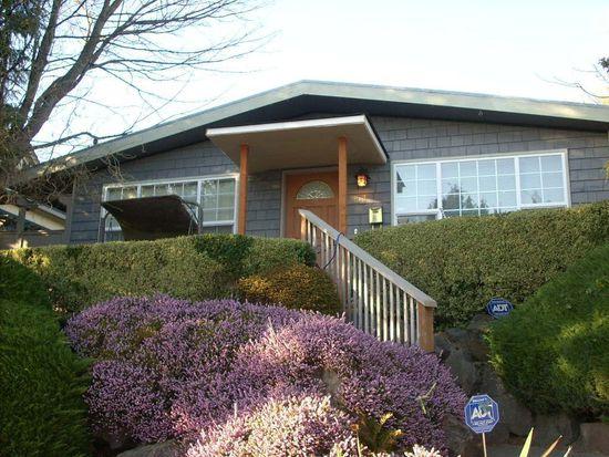 4212 S Juneau St, Seattle, WA 98118