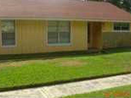 4800 Hindman Dr, Orlando, FL 32812