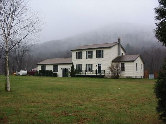 17445 State Route 22, Berlin, NY 12022
