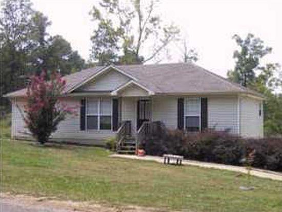 484 Oakhalla Rd, Hayden, AL 35079