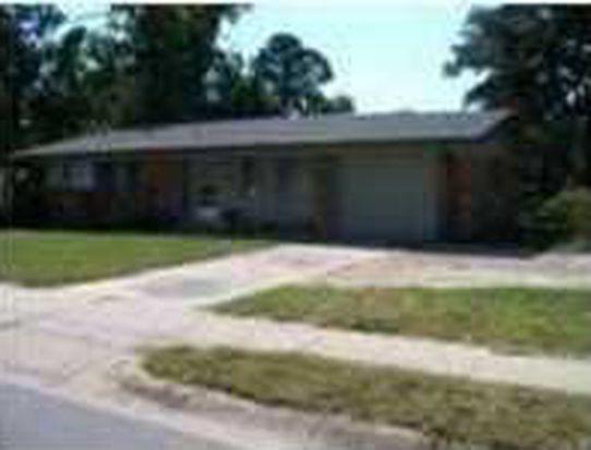 418 Holmes Blvd NW, Fort Walton Beach, FL 32548