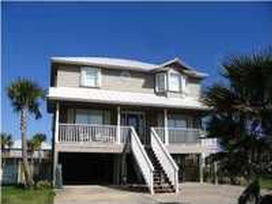 7230 Captain Kidd Reef, Pensacola, FL 32507