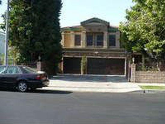 14725 Addison St, Sherman Oaks, CA 91403