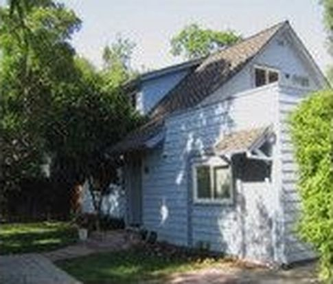 224 Oak Ct, Menlo Park, CA 94025