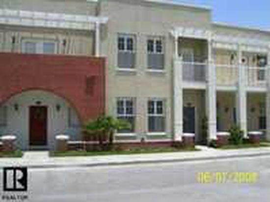 4635 Legacy Park Dr, Tampa, FL 33611