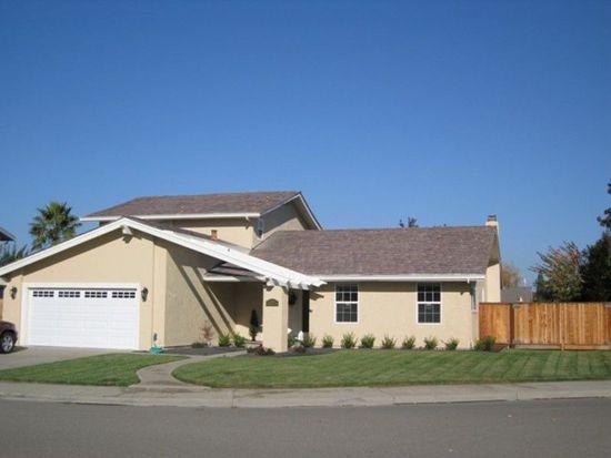 728 Polaris Way, Livermore, CA 94550