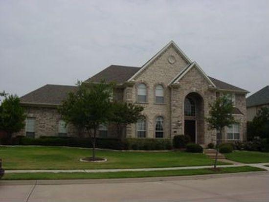 2059 Azalea Trl, Irving, TX 75063