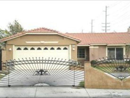 9685 Beech Ave, Fontana, CA 92335