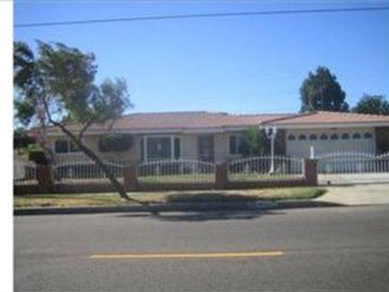 9118 Palmetto Ave, Fontana, CA 92335