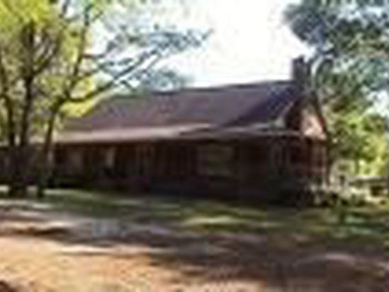 2215 Chula Brookfield Rd, Tifton, GA 31794