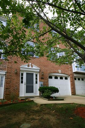 737 Pine Valley Dr, Arnold, MD 21012