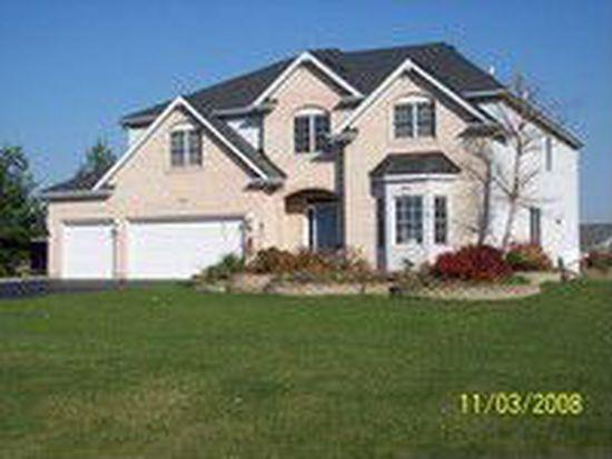 7N265 Ridge Line Rd, Saint Charles, IL 60175