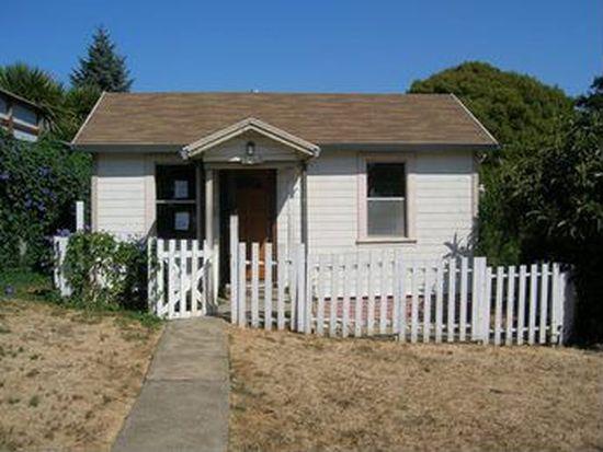 108 Craven St, Vallejo, CA 94590