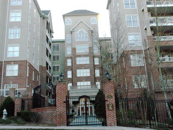 50 Biscayne Dr NW UNIT 1107, Atlanta, GA 30309