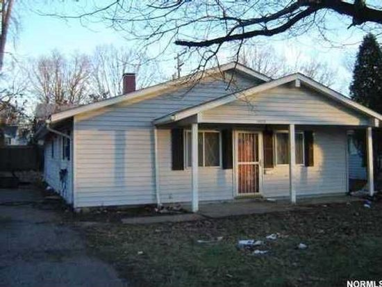 18020 Fairville Ave, Cleveland, OH 44135