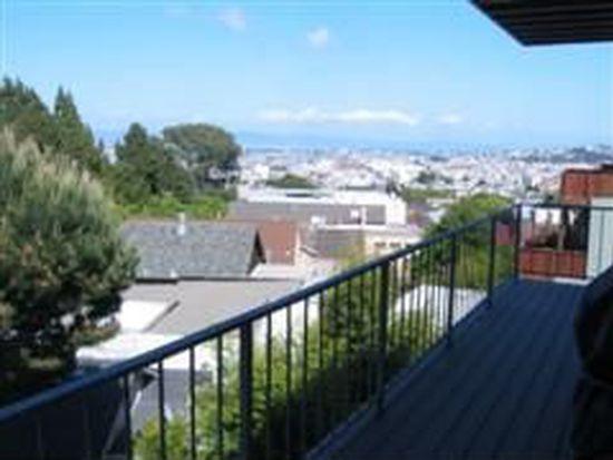 2424 15th St, San Francisco, CA 94114
