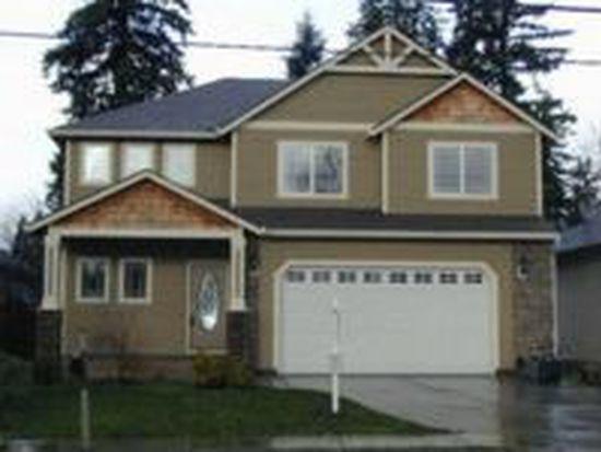 15510 NE 39th St, Vancouver, WA 98682