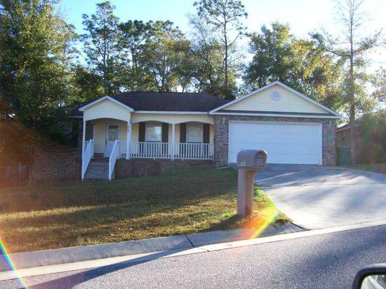 1060 Cobblestone Dr, Pensacola, FL 32514