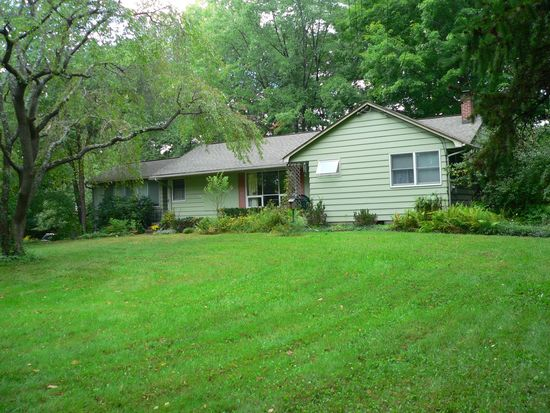 211 Hardenburgh Rd, Pine Bush, NY 12566