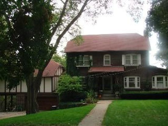 2922 River Rd, Maumee, OH 43537