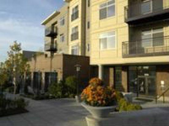 3333 Wallingford Ave N APT 214, Seattle, WA 98103