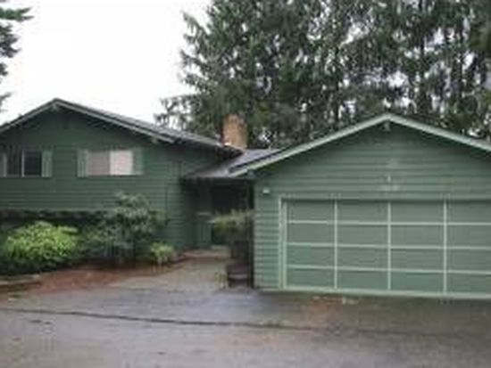 1309 158th Pl SE, Bellevue, WA 98008