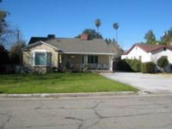 2848 N Stoddard Ave, San Bernardino, CA 92405