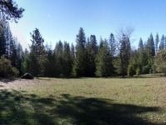 3061 Triangle Rd, Mariposa, CA 95338